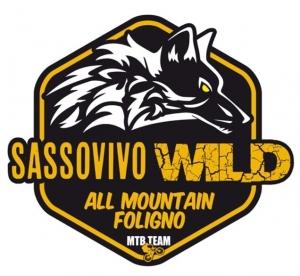 Sassovivo WILD